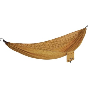 Schaukel Netz Therm-A-Rest Slacker Hammocks  Single Curry 07287, Therm-A-Rest