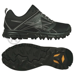 Schuhe Reebok ONE OUTDOORS GTX V46292, Reebok