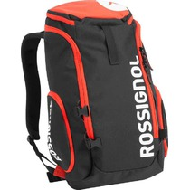 Bag  Schuhe Rossignol Tactic Boot Bag Pack RKFB203, Rossignol