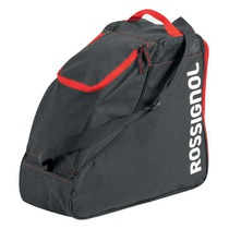 Bag  Schuhe Rossignol Tactic Boot Bag Pro RKFB202, Rossignol