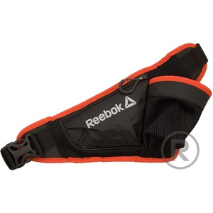 Nierentasche Reebok OS RUN WAISTBAG BLACK Z84428, Reebok