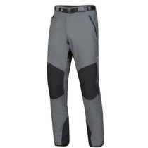 Hosen Direct Alpine Badile dark-grey/black, Direct Alpine
