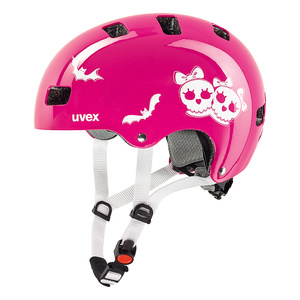 Helm Uvex Kid 3, Uvex