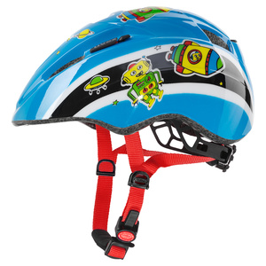 Helm Uvex Kid 2, Uvex
