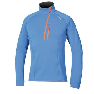 Pullover Direct Alpine Cima Plus blau/orange, Direct Alpine