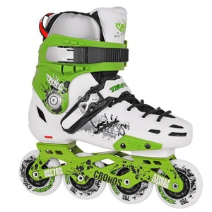 Skates Tempish Cronos Green, Tempish