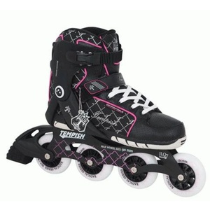 Skates Tempish Elur Lady T 90, Tempish