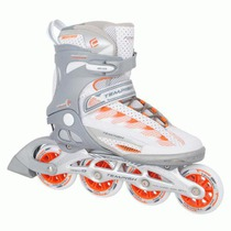 Skates Tempish FITNESS FIVE Lady
