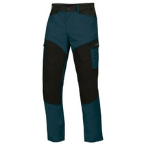 Hosen Direct Alpine Mountainer Cargo graublau/schwarz, Direct Alpine