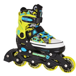 Skates Tempish Rebel Now black, Tempish