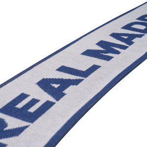 Schal adidas FC Real Madrid Home Scarf S94891, adidas