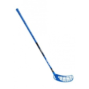 Floorball Stock X3M Campus 34 95 Blue, X3M